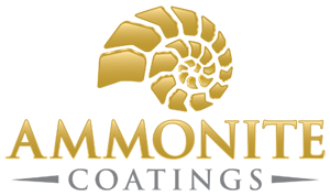Ammonite Coatings Ltd.